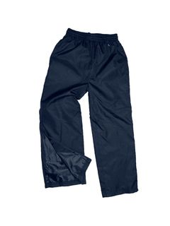 MPL Matchpace Trackpants -Kids