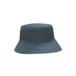 Poly Twill Bucket Hat
