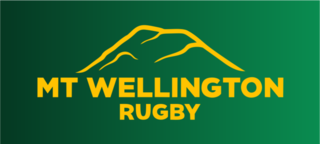 Mt Wellington Rugby