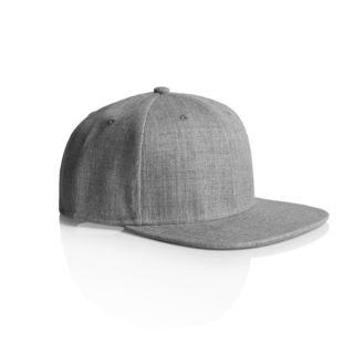 AS Colour Stock Cap