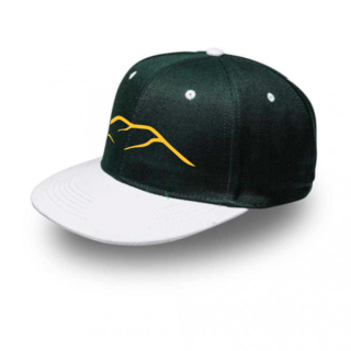 Mt Wellington Rugby Cap