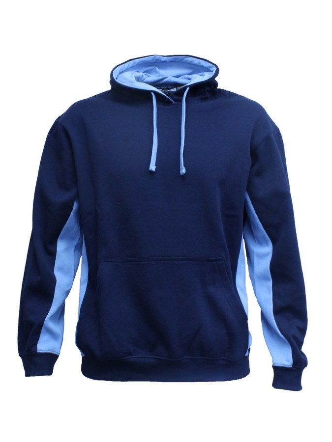 MPH Matchpace Hoodie – Kids