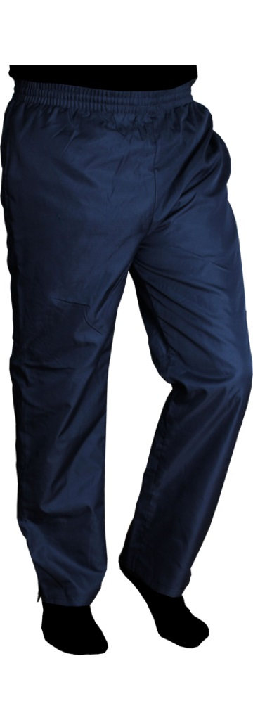 MPL Matchpace Trackpants-Adult