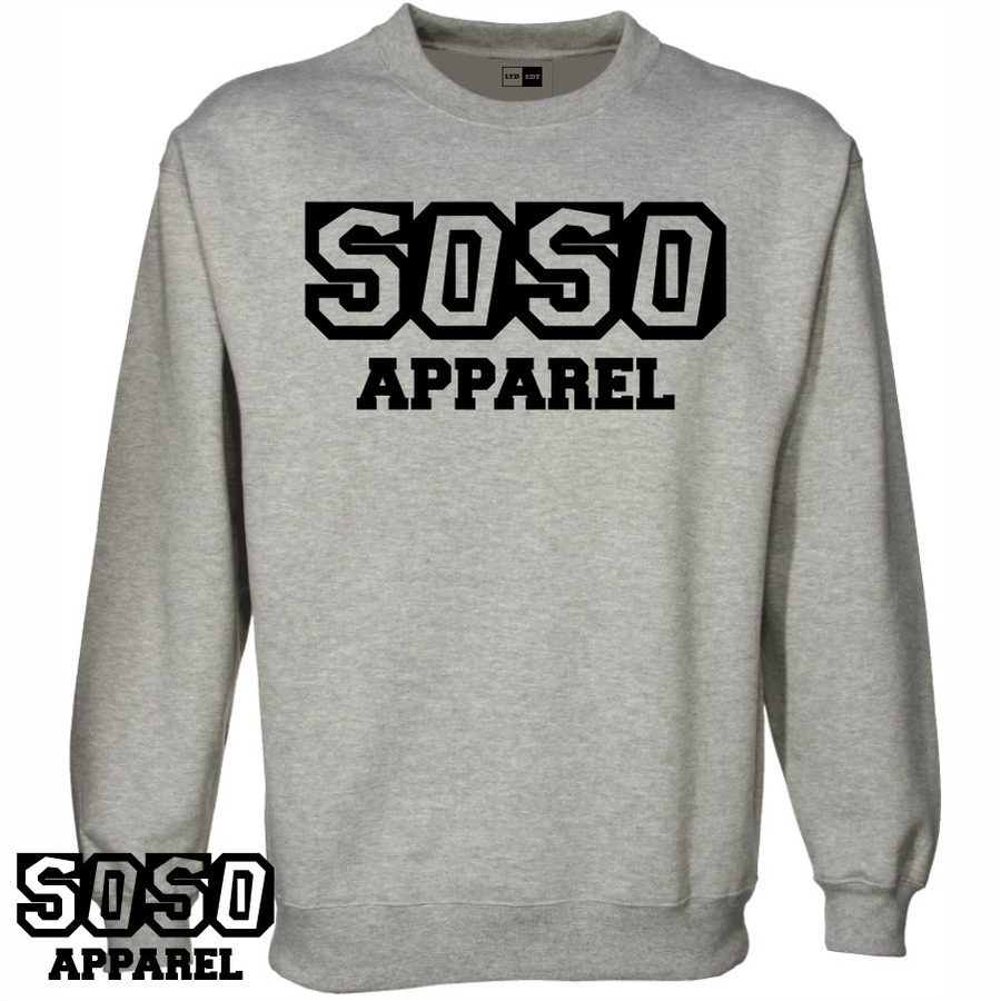 5050 Apparel Sweat